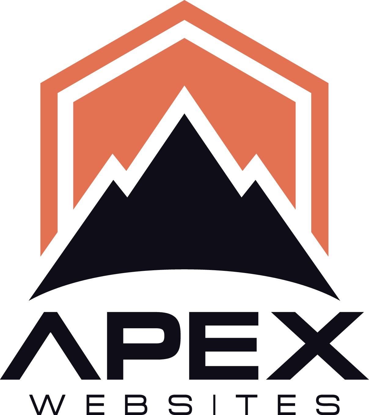 Apex Websites Logo