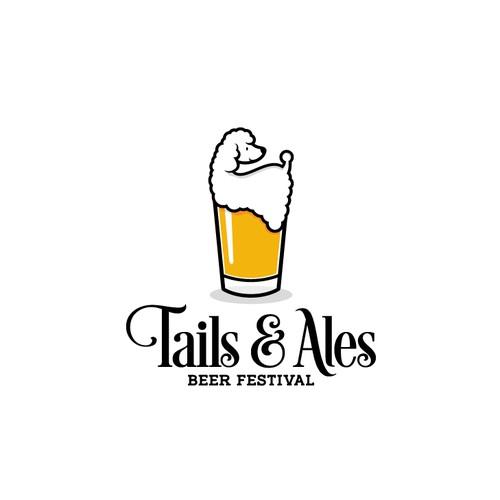 Dog & Beer Festival