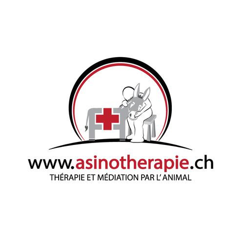 www.asinotherapie.ch