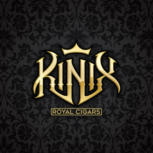 KINIX Royal Cigars