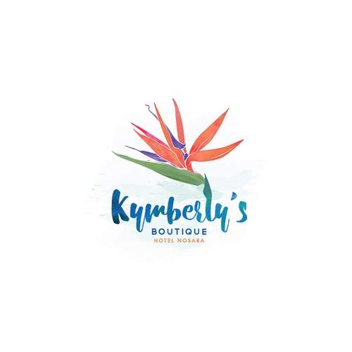 Kymberly's Boutique