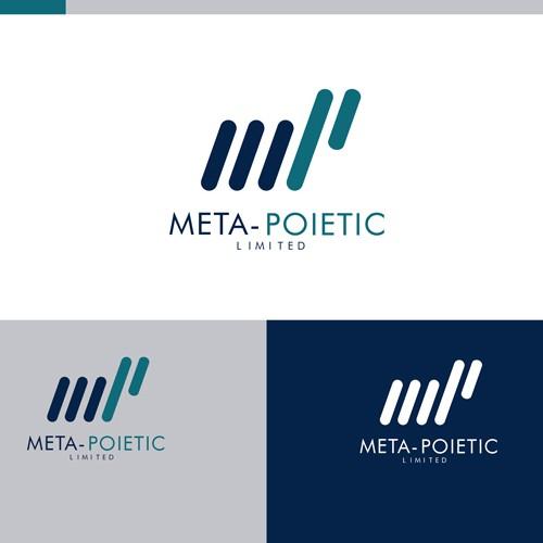 Logo & Branding for Strategic Innovation Consultant