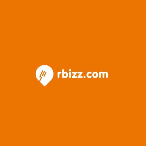 rbizz.com