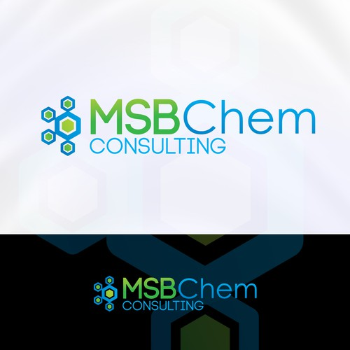 LOGO FOR CHEMICAL LABORATORY