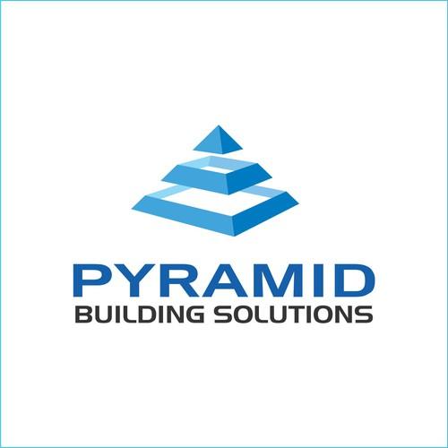 PYRAMID BULDING SOLUTIONS