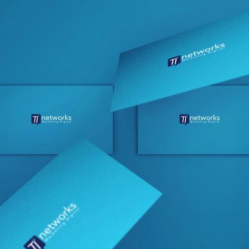 TI Networks , Digital Marketing Agency