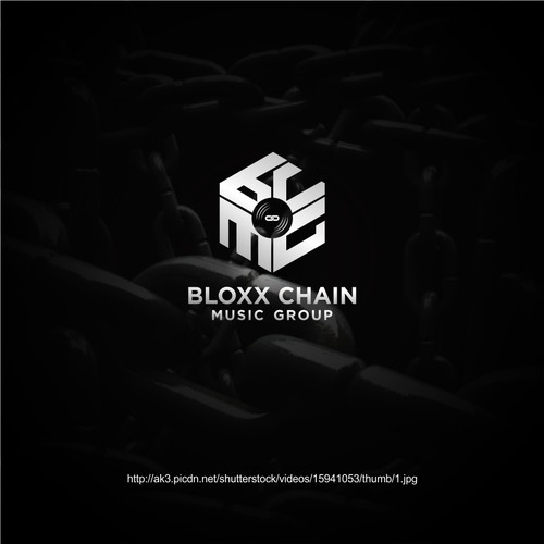 bloxx chain music group