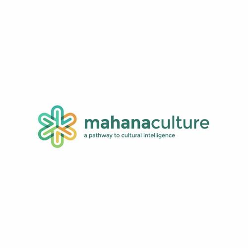 Mahana Culture