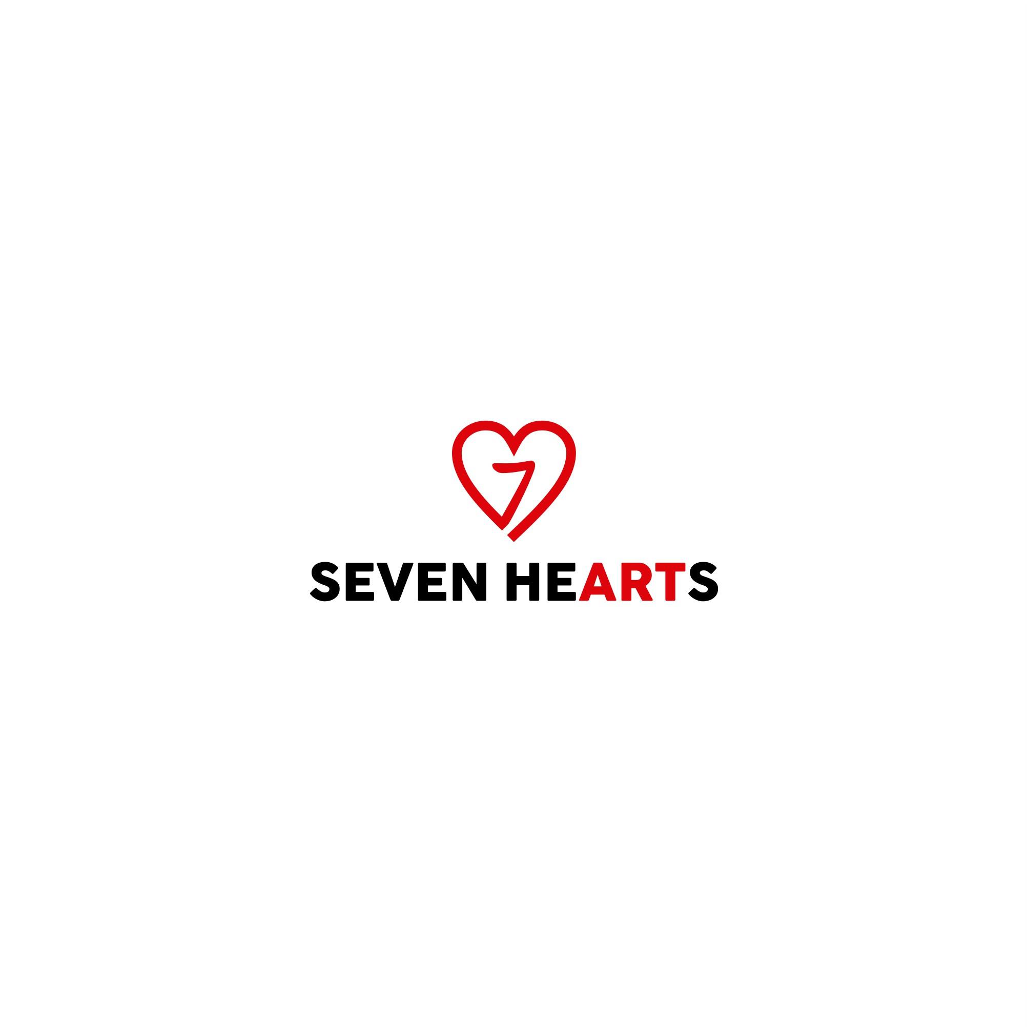 Seven Hearts