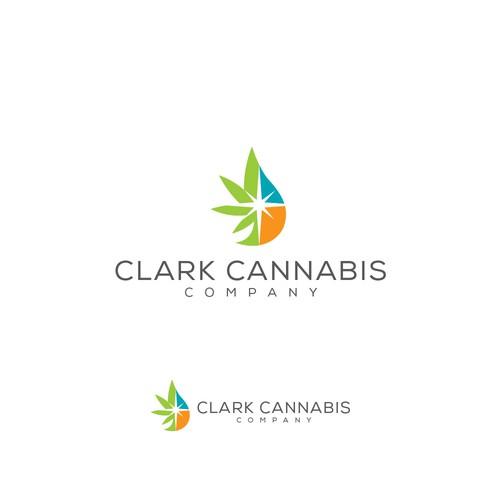 GLOW_Clark Cannabis