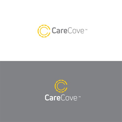 Care Cove medical device