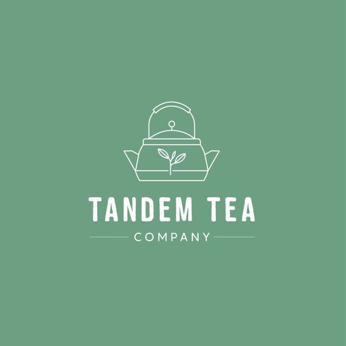 TANDEM TEA