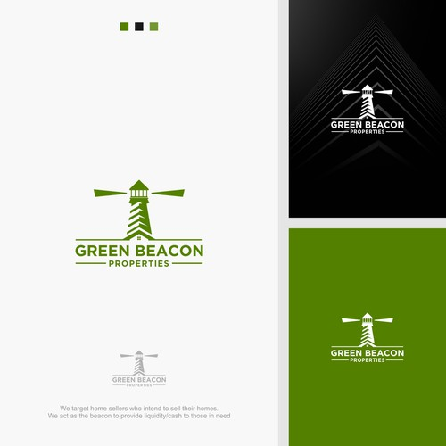 Green Beacon Properties