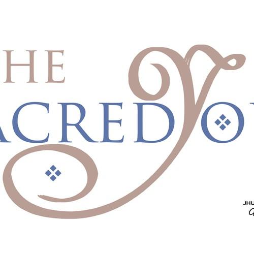 The Sacred You