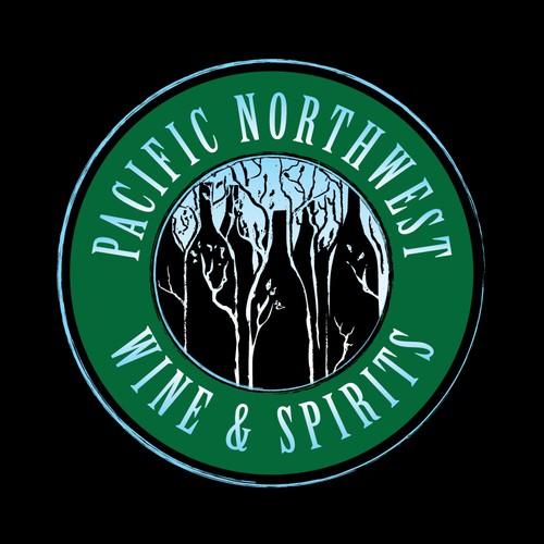 Pacific Northwest Wine & Spirit