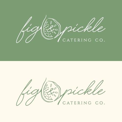 Organic Catering Company