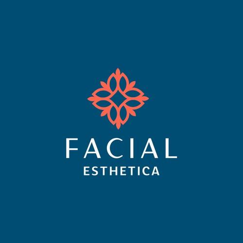 Facial Estetica
