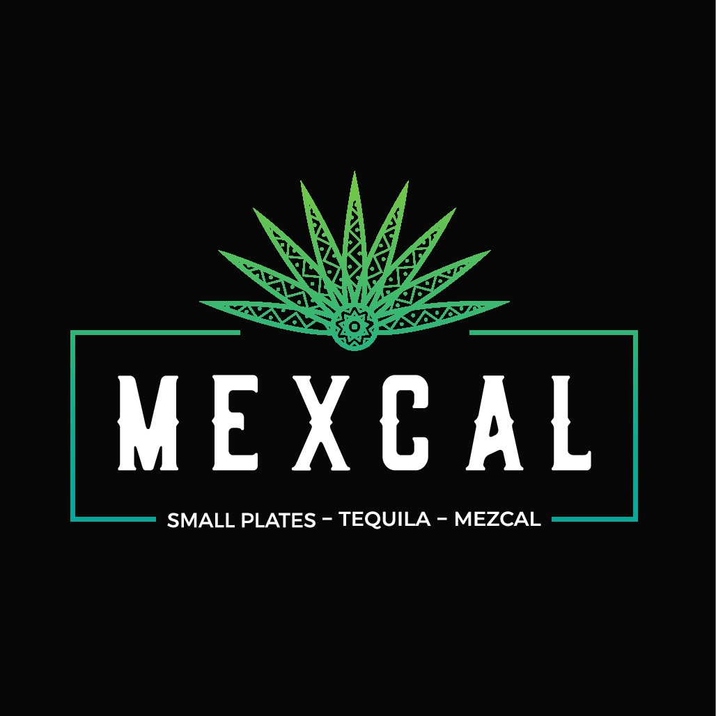 If you know The spirit mezcal, do this one the honors