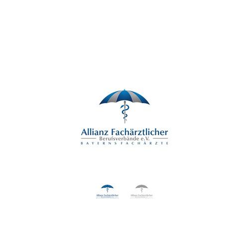 Allianz Fachärztlicher Berufsverbände