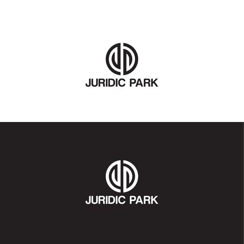 JURIDIC PARK