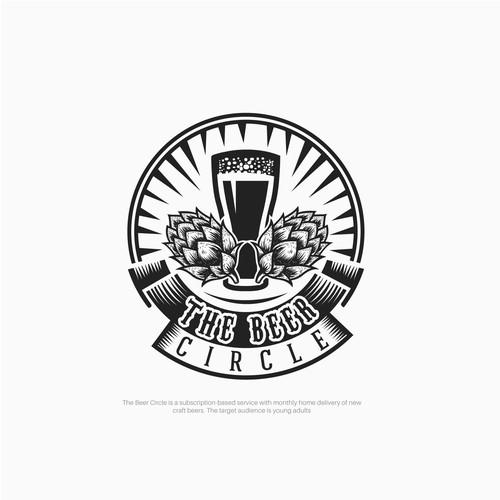 The Beer Circle