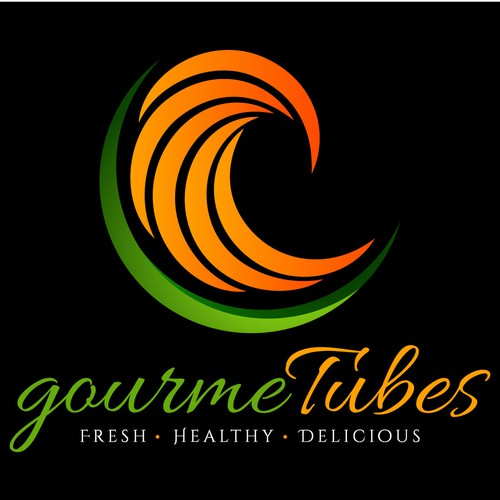 gourmeTubes