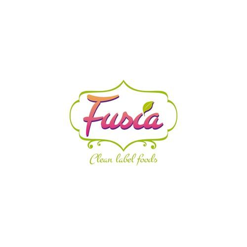 Logo Fusia