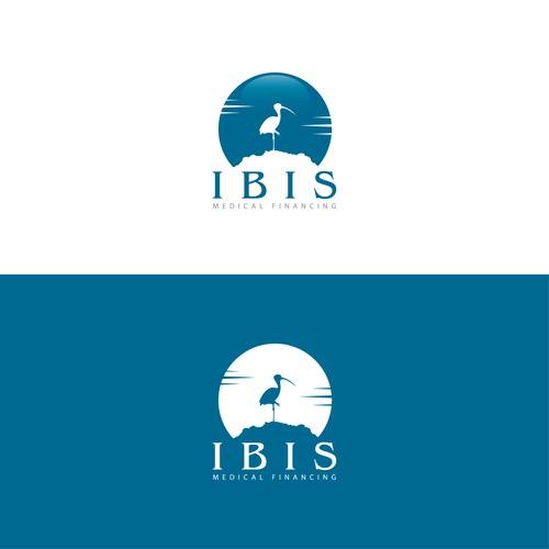 Ibis medical financing