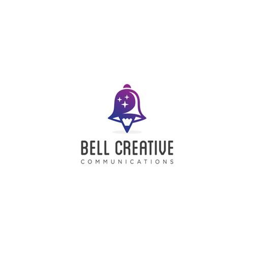 Bell Creative