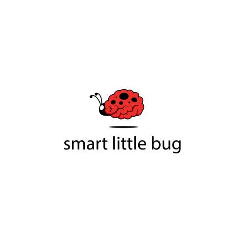Smart Little Bug