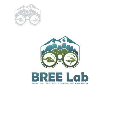 Bree Lab