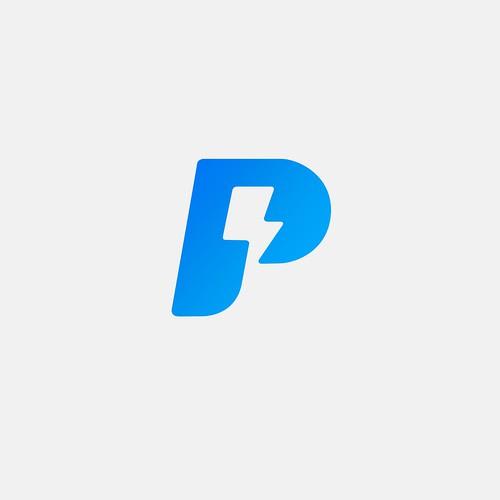 Post Media Group Lettermark