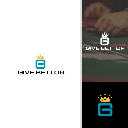 Give Bettor