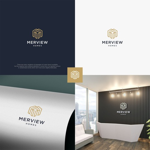 Merview Homes