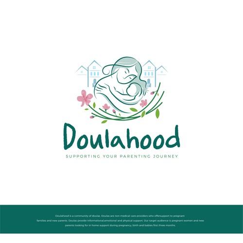 Doulahood