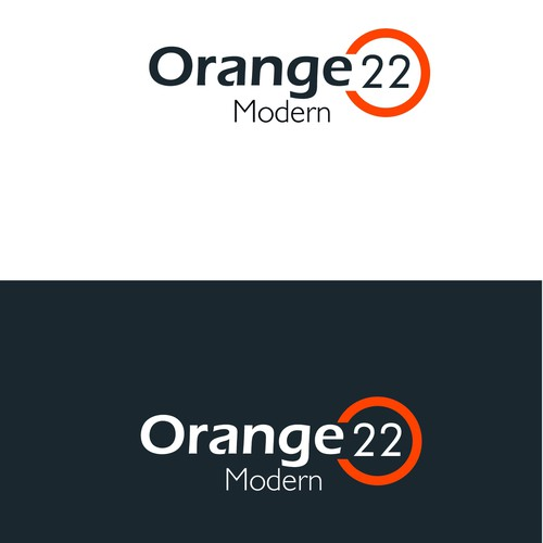 Need New Logo for Progressive Modern Furniture Company