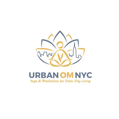 Urban Om NYC