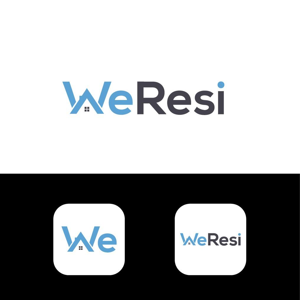 Modern Residential Company- WeResi