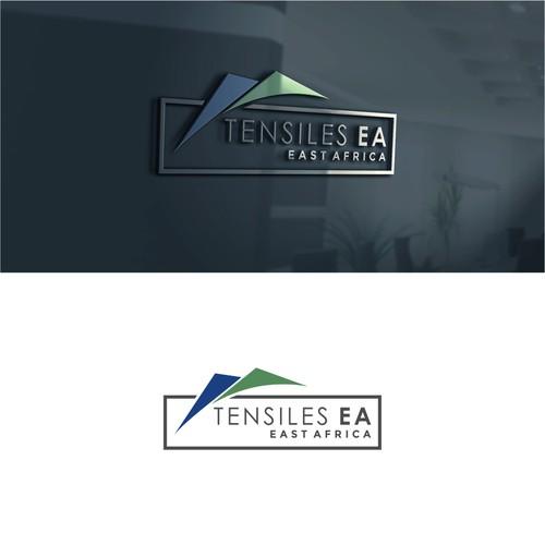 Tensiles EA