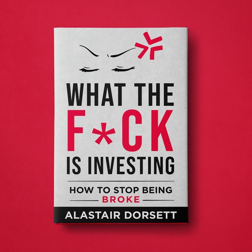 What the F*ck is Investing