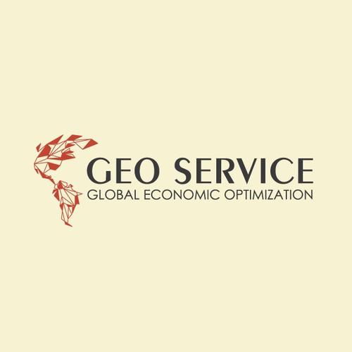 geo service