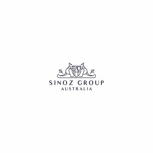 design to Sinoz Group