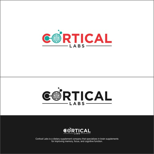 Cortical Labs