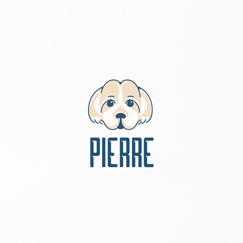 Mascot design for Marketing Automation and Appointment based tools for the pet service industry.