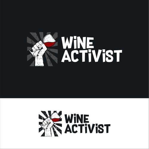 Wine Activist