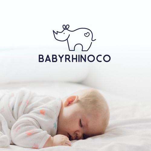 BabyRhinoCo