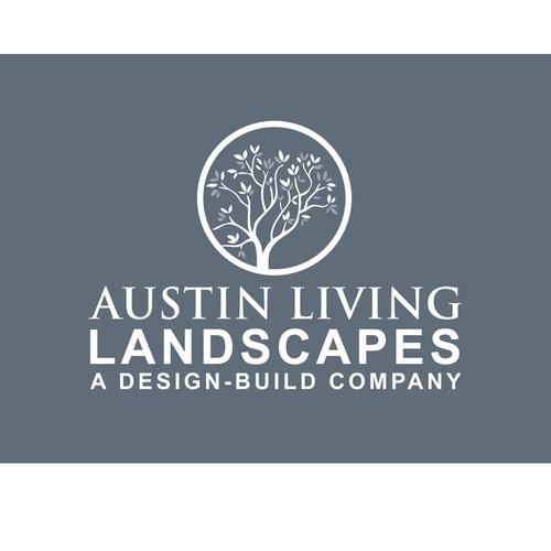 Austin Living Landscapes