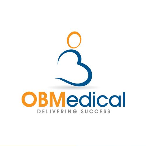 logo for OBMedical