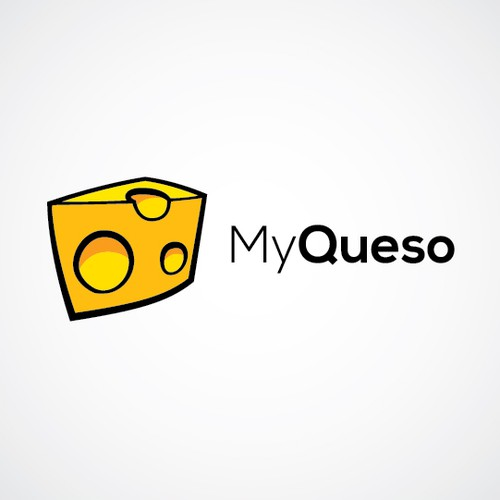 MyQueso