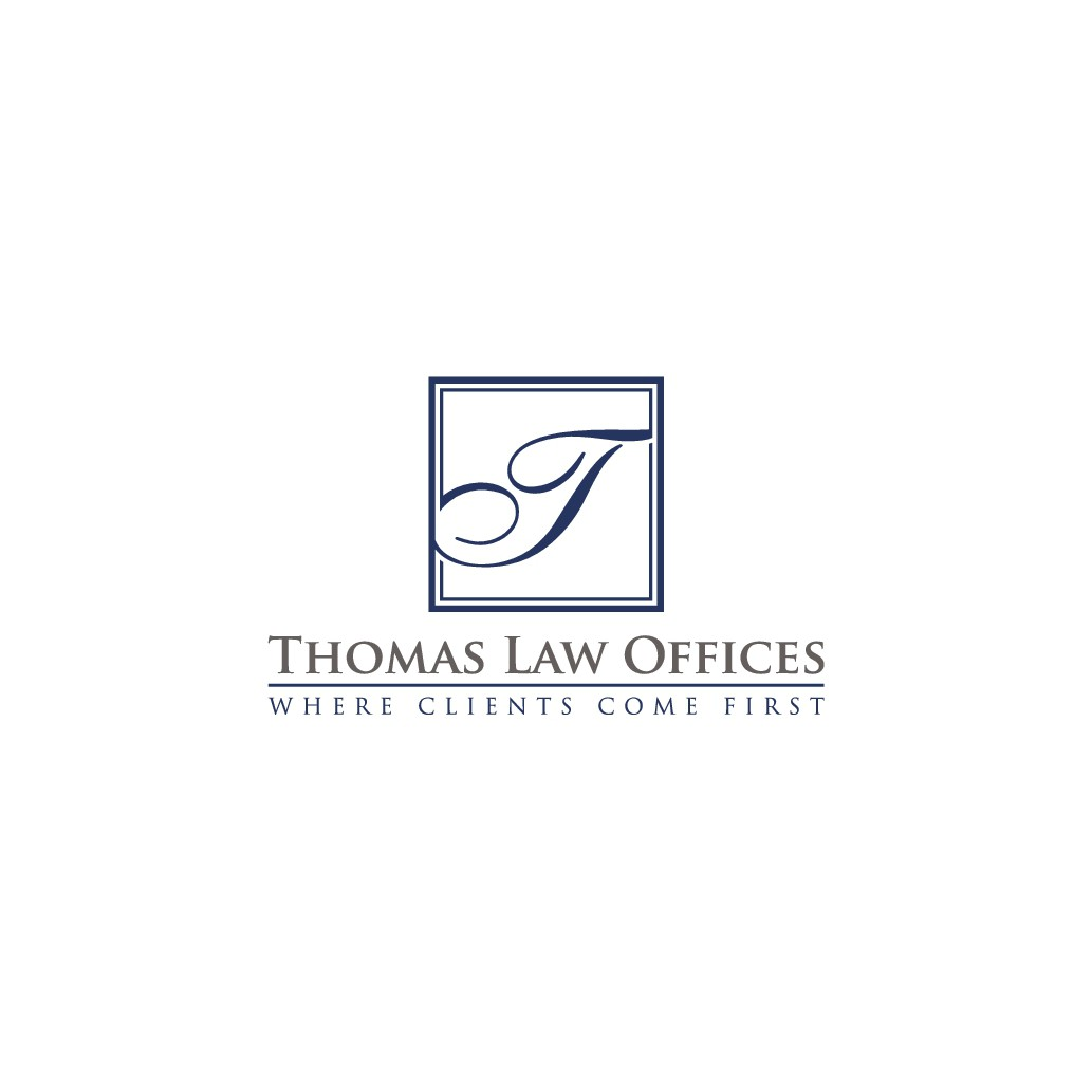 Law Firm Identity Package